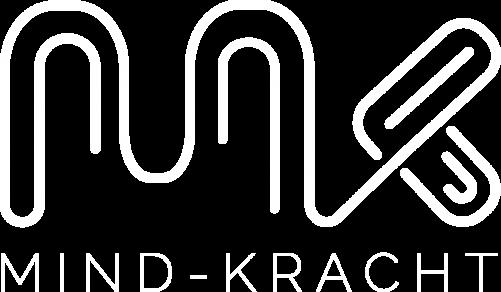 Mind-Kracht